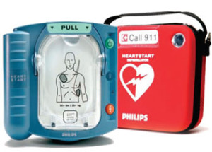 philips_heartstart_onsite